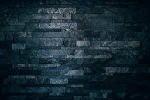 Abstract Architecture Background  - igorovsyannykov / Pixabay