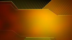 Gold Shapes Panel Design Golden  - QuinceCreative / Pixabay
