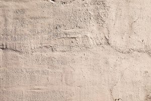 Old Wall Wall Concrete Background  - LeoNeoBoy / Pixabay