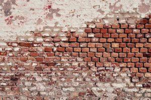 Wall Brick Brick Wall  - uvlik05 / Pixabay
