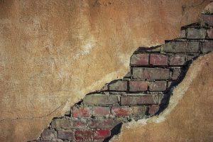Wall Old Stone Ancient  - AidaKhubaeva / Pixabay