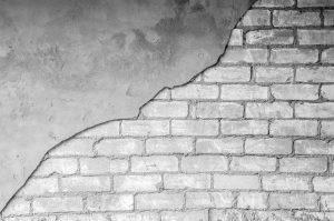Wall Old Stone Background Building  - AlexKlen / Pixabay